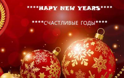 Acıbadem Cimnastik Spor Kulübü 2018 Yeni Yıl Gösterisi